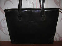 Вместительная сумка Fabiani для документов или нотных тетрадей