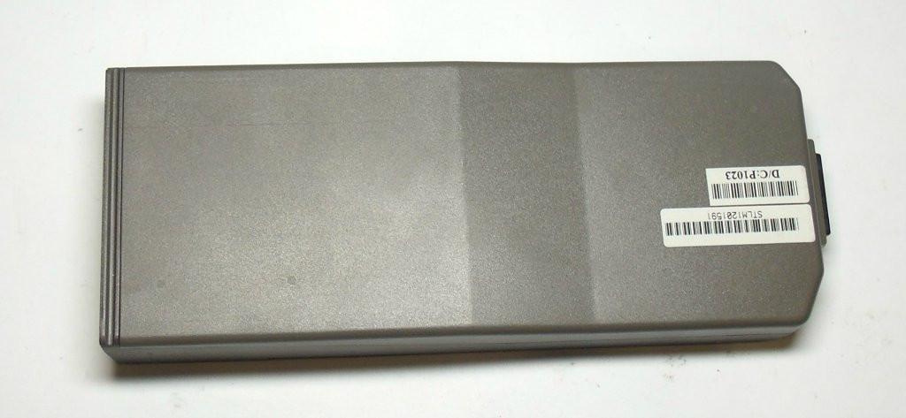 АКБ Квазар-Микро S2000 (не тестирован) KPI23718
