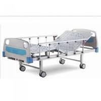 Механічна функціональне ліжко E-8