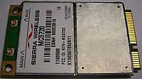 Внутренний 3G-модем для ноутбука SW MC5720