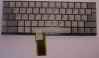 Клавиатура N860-1406-T001 Fujitsu KPI12977