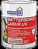 Лазурь по дереву Aidol Wetterschutz-Lasur UV