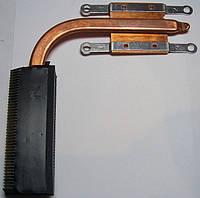 Радиатор Fujitsu Espirimo Mobile V5535 KPI3139
