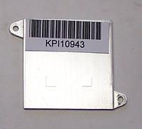 Радиатор Exper M66SR KPI10943