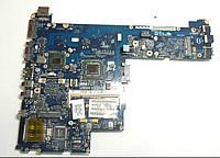 Мат. плата 492552-001 HP EliteBook 2530p