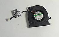 Кулер DC280005AS0 HP EliteBook 2530p KPI22916
