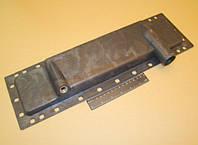 Бачок МТЗ (Украина)  радиатора нижний/верхний  пластмассовый