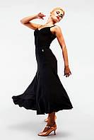 Юбка  /  Skirt , фото 1