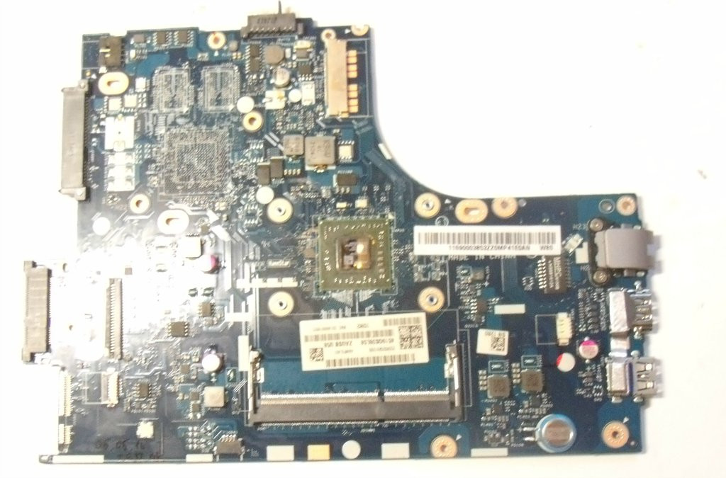 Мат. плата LA-A331P Lenovo IdeaPad S415
