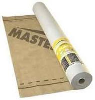 Мембрана супердиффузионная MASTERMAX 3 CLASSIС 135  г/м2