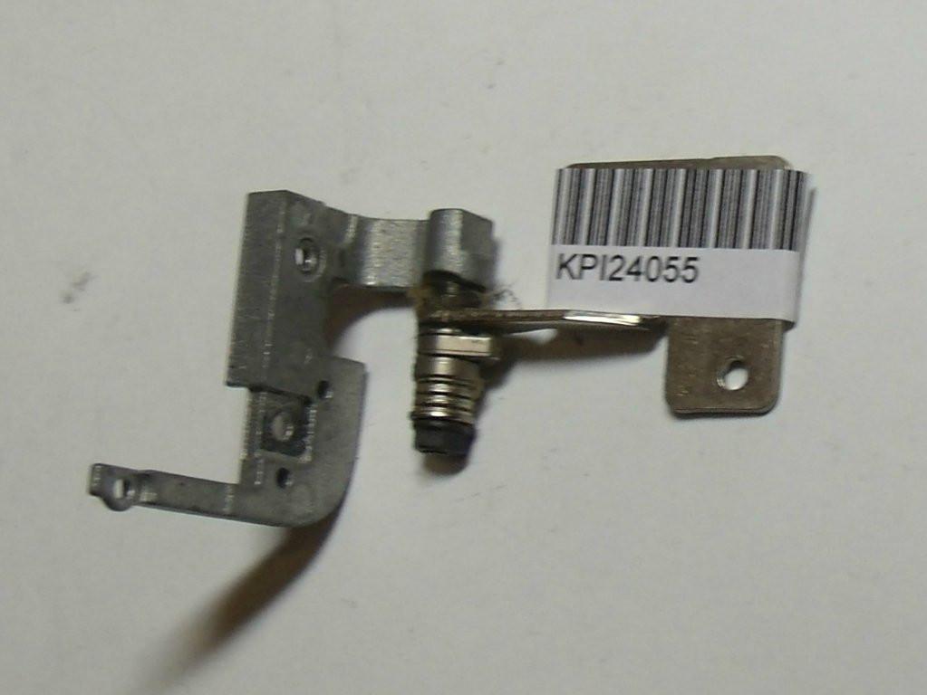 Петля левая Asus K52 X52 A52 KPI24055