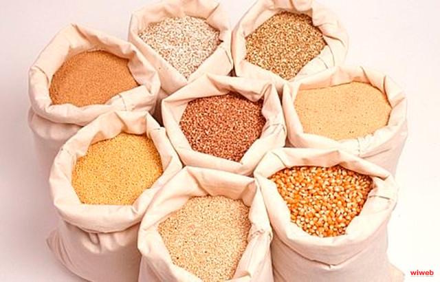 Семена трав,сидератов. кормовой свеклы