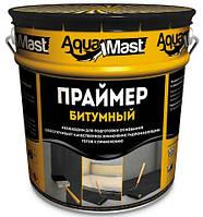 Праймер битумный AquaMast 18 л РБ