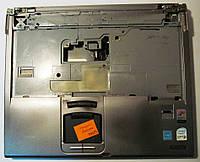 Нижняя часть Toshiba Tecra M5 KPI13454
