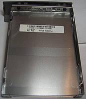 Кадди APDQ003J00L ноутбука Dell Inspiron 8500 8600