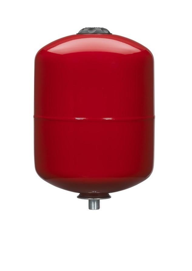 Баки круглые настенные  Extravarem  UR040231CS000000   LR CE LT.40 , VAREM (Италия)
