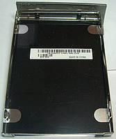 Кадди ECDW0058000 ноутбука DELL INSPIRON 1150 5150