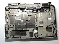 Дно корпуса Dell Studio 15 1535 1536 1537 KPI19443