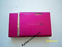 Фотоаппарат Fujifilm Finepix Z5
