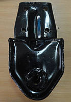 Кронштейн передней рессоры передний