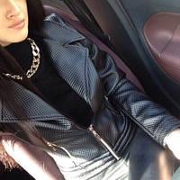 Курточка Moda 2016