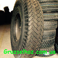 Грузовые шины 12.00R20(320*508) И-332 Д4 Росава 18 нс