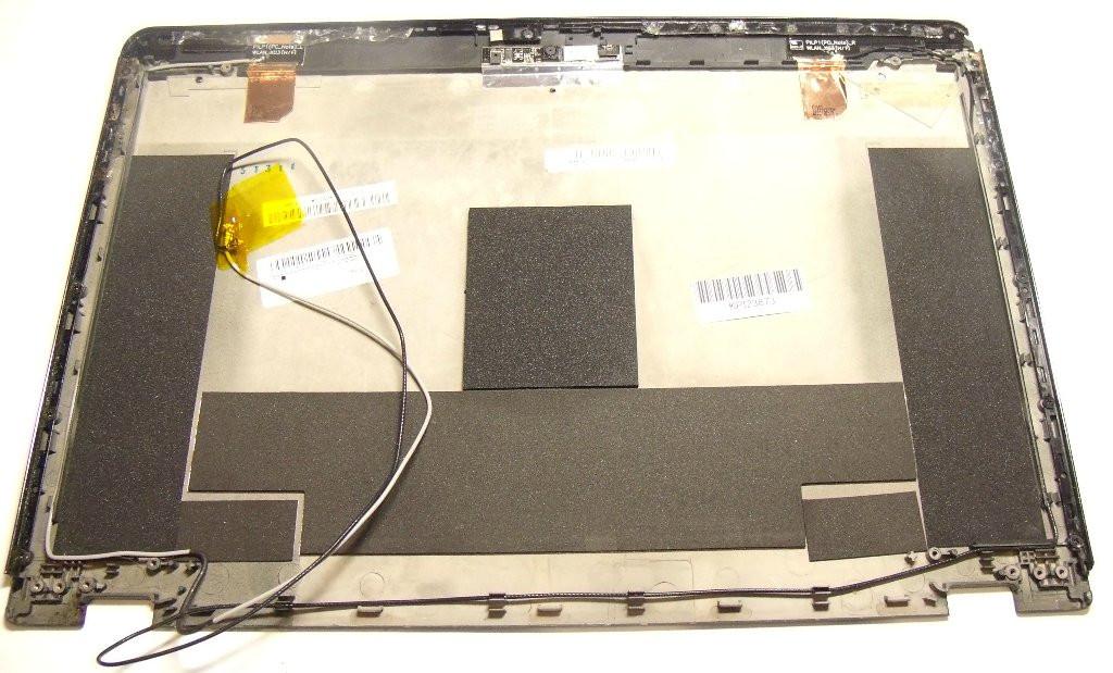 Крышка матрицы Lenovo E420s E425s KPI23873