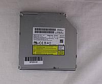 Привод UJ8A2 SATA DVD-RW Slim KPI29143