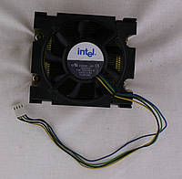 Система охлаждения Intel D34088-001 для сервера