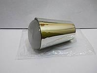 Штамп C силиконовой подушечкой
