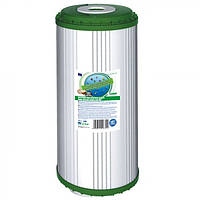 Картридж Aquafilter FCCBKDF 10 BB