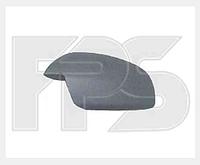 Крышка зеркала левого на Opel Vectra,Опель Вектра C -05