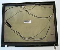 Верхняя часть Lenovo ThinkPad T40 T40p КРІ12873