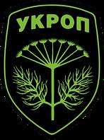 Шевроны Нашивки логотипы