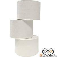 Боксерские ленты на руки RIVAL Tape 12 м*5 см