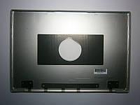 Крышка матрицы Apple MacBook A1260 A1226 KPI14117