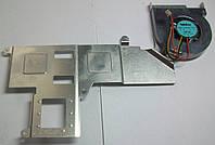 Система охл. D04F-05BS1 01A Fujitsu B6210 KPI5895