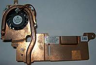 Система охл. 6043B0044601.A02 HP 2133 Mini KPI2545