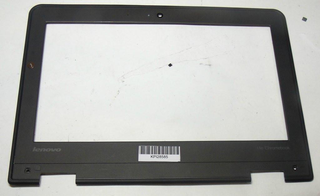 Рамка матрицы Lenovo 11e ChromeBook KPI28585