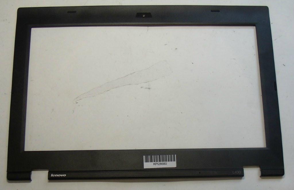Рамка матрицы Lenovo ThinkPad L430 L435 KPI28680