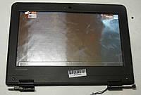 Верхняя часть Lenovo 11e ChromeBook KPI28589
