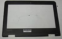 Рамка матрицы Lenovo 11e ChromeBook KPI28574