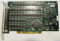 Плата управления 48 Bit/ 120 mA PCI-6527 KPI6460