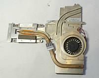Сист. охл. E32-1700032-TA9 MSI M670 M675 KPI28550