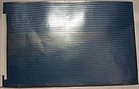 Сенсорная панель WACOM для ноутбука Gateway TB120
