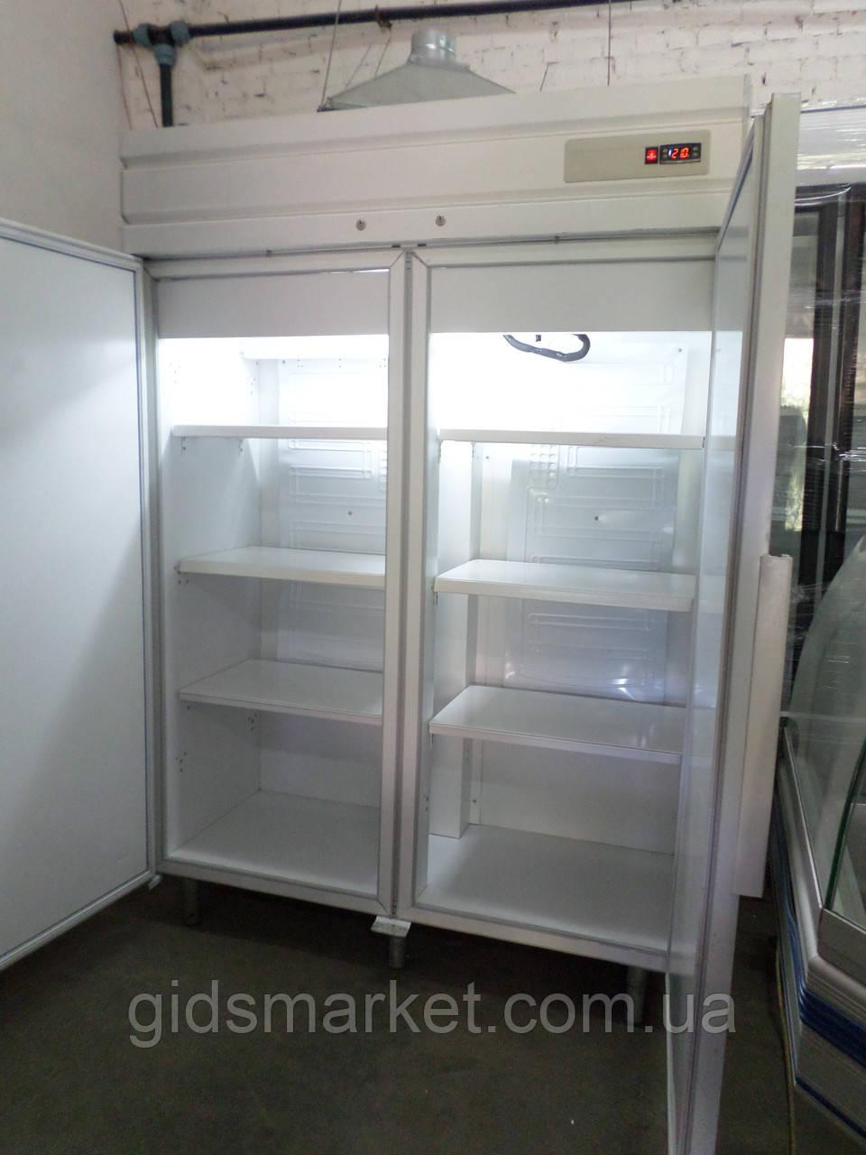 Шкаф холодильный шх-1.0 продажа бывших в употреблении ядерная медицина конференция