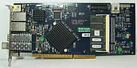 Сетевая карта Cyclone Microsystems 270-R0740-04 KPI7105