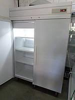 Холодильный шкаф Polair 970 Л. б у, холодильный шкаф б/у, шкаф холодильный б/у, витрина холодильная б/у, холод