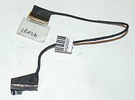 Шлейф 50.4LO04.002 Lenovo ThinkPad W540 KPI28937