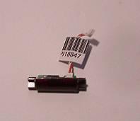 ИК-порт Fujitsu Stylistic ST5112 KPI18847